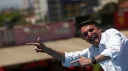 Bolsonaro não supera nenhum adversário no 2º turno, diz