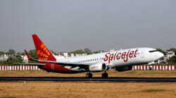 SpiceJet Denies Aircraft Was In The Wrong Bay Before