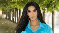 Kim Kardashian incendia las redes por banalizar la