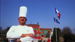 Comment Paul Bocuse a changé la gastronomie française avec une salade de haricots
