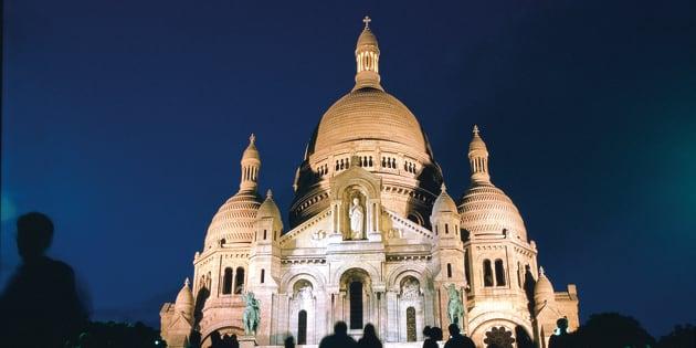 Dall'arte ai vigneti, promenade a Montmartre per scoprire le mille facce di Parigi