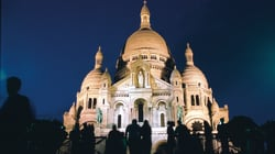 Dall'arte ai vigneti, promenade a Montmartre per scoprire le mille facce di