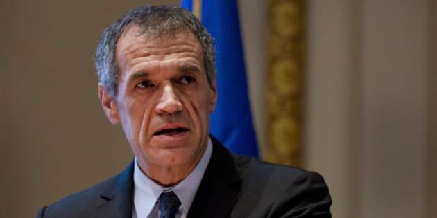 Le futur chef du gouvernement italien pourrait être Carlo Cottarelli, un ancien cadre du FMI.