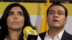Depa de Barrales, otra piedra en el camino del PRD rumbo a la elección en