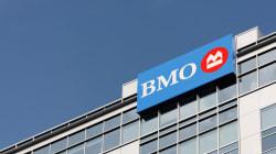 La Banque de Montréal lance des assistants virtuels sur Facebook et