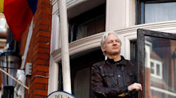 Julian Assange Faces Federal Charges. But Let's Not Forget What We've Learned From
