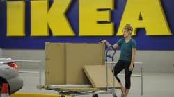 De la idea a la tienda: el extraordinario reto de crear los productos de