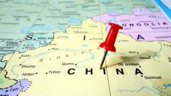 Un séisme fait une centaine de morts dans la province chinoise du