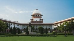 Supreme Court Agrees To Install CCTV Cameras Without Audio Recording In Indian