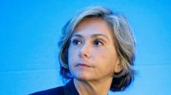 Pécresse affirme qu'elle refuserait d'être ministre de