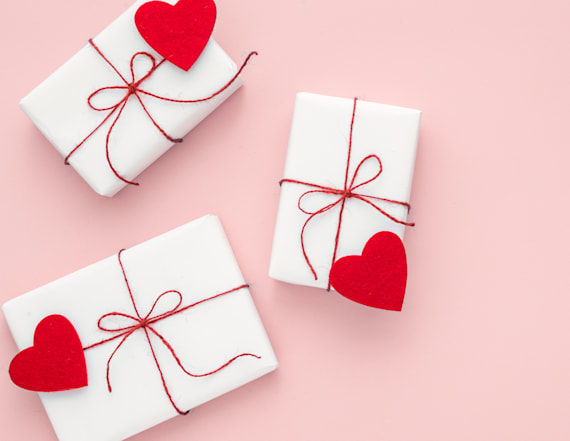 Galentine's Day gifts your best friends will love