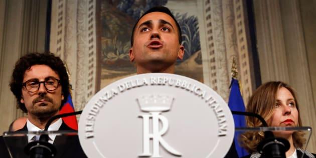 Nel Pd volano stracci: Renzi sta cercando di controllare ancora il partito?