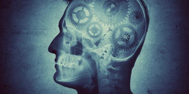 30 ans après la compréhension de l'horloge biologique, comment la science cherche à la modifier