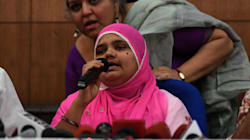 SC Refuses To Hear Plea Of Convicted IPS Officer R.S. Bhagora In Bilkis Bano Rape