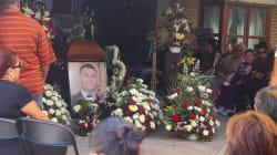 Desborda delincuencia Guanajuato y podría alcanzar cifras históricas en