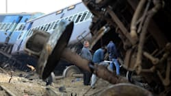 Why A Railway Minister Must Step Down After A Major Train