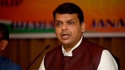 Maharashtra Enacts Bill To Protect Journalists, Media Houses From