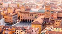 È in Italia l'Università più bella d'Europa (secondo Times Higher