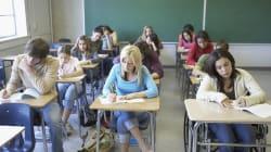 La mixité sociale au collège est essentielle pour construire la société que nous