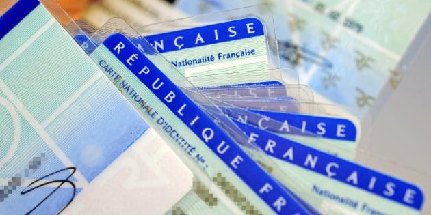 """Pourquoi le """"fichier monstre"""" qui stocke les données de tous les Français pose problème"""