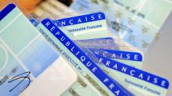 Pourquoi le nouveau fichier qui stocke les données de tous les Français pose