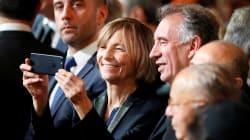 La démission de Goulard du gouvernement annonce-t-elle celles de Sarnez et