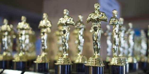 La catégorie du film le plus populaire est abandonnée — Oscars