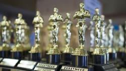 La cérémonie des Oscars n'aura pas de prix pour le film