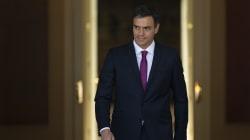 Sánchez elevará el salario mínimo a 1.000 euros en