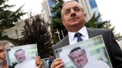 Stampa turca, Khashoggi torturato e decapitato nel consolato. Nyt, 4 sospettati legati a MbS. Ma Trump difende il principe