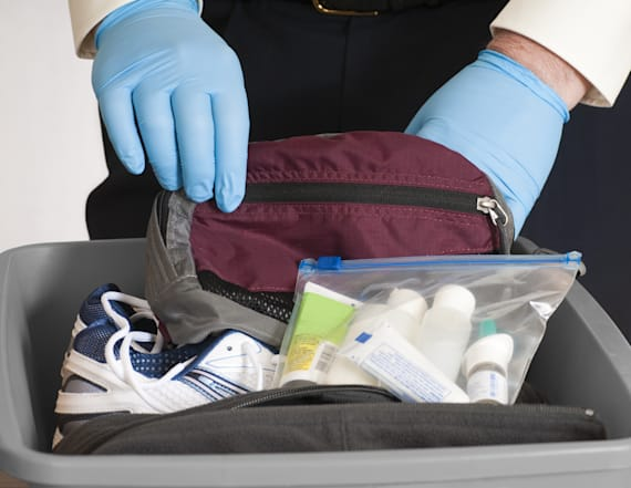 10 TSA-approved items that make traveling a breeze