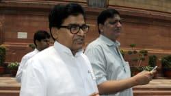 Women Will Hit Modi With A Belan, Says Ram Gopal Yadav In Rajya Sabha During Debate On
