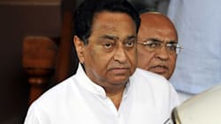 Congress Rubbishes Reports Of Senior Leader Kamal Nath Joining