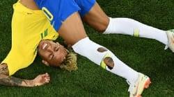 'Um shot para cada queda de Neymar': 6 promoções com bebida na faixa no jogo do