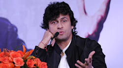 The Whataboutery Following Sonu Nigam's Complaint About Azaan Shows That As A Society We Are Tone-Deaf And Proud Of