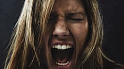 #SiMeMatan: La denuncia por el feminicidio en la
