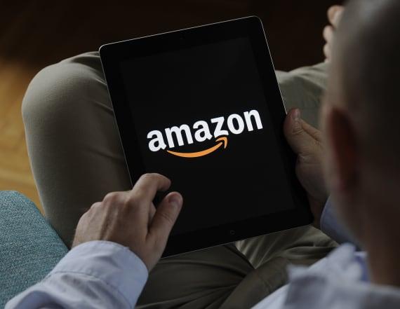 Amazon customers threaten to cancel memberships