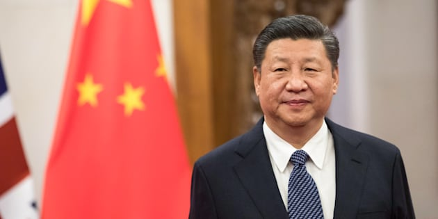 Cina, via limite due mandati presidente