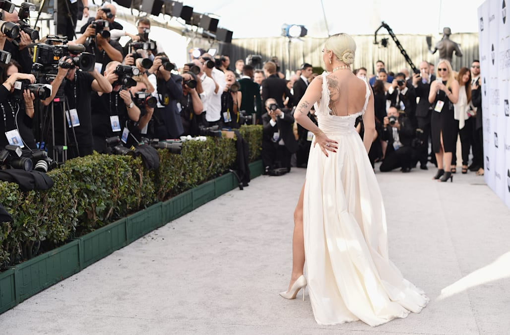 Image result for sag awards 2019