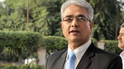 CAG Shashi Kant Sharma Plans To Audit The Impact Of