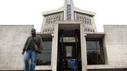 Cambriolage, viol et antisémitisme: jusqu'à 16 ans de prison pour les agresseurs d'un couple à
