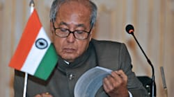 Bungalow That Housed APJ Abdul Kalam Will Become President Pranab Mukherjee's Home Post