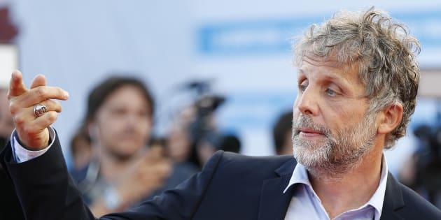 """Tex viré des """"Z'amours"""": Stéphane Guillon voit un """"retour de la censure"""" et une """"période effrayante"""""""