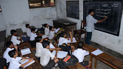 Making Bengali Compulsory In Schools Across Bengal Is A Recipe For