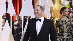 Comment l'affaire Weinstein a (déjà) bouleversé ces