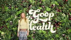 An Outspoken Canadian Critic Went To Goop's Health Summit And Her Review Is Just