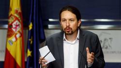 L'appello di Lisbona alle sinistre europee, c'è spazio anche per