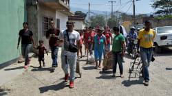 Plus de 10% des Vénézuéliens ont fui leur pays, selon