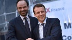 BLOG - Ce que révèle la comparaison des discours de Macron et