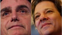 28% dos eleitores mudariam o voto para evitar vitória de candidato indesejado, diz